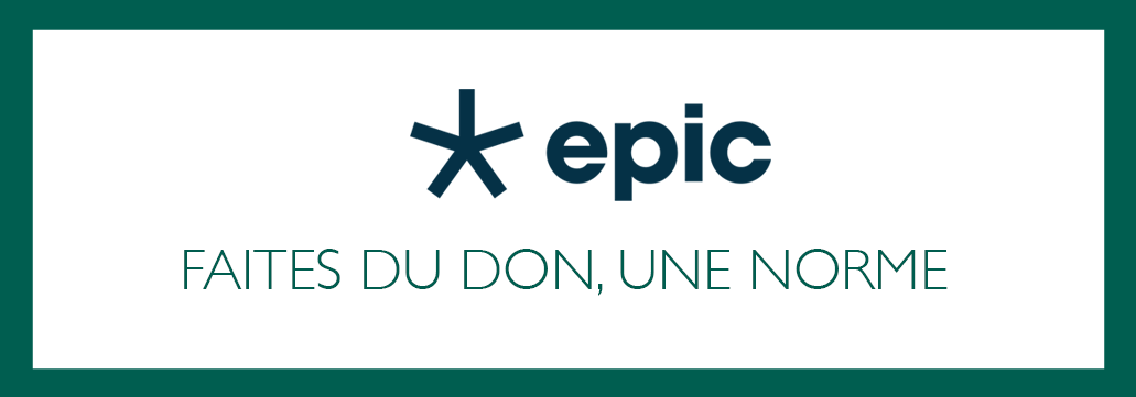 EPIC-FAITES-DU-DON