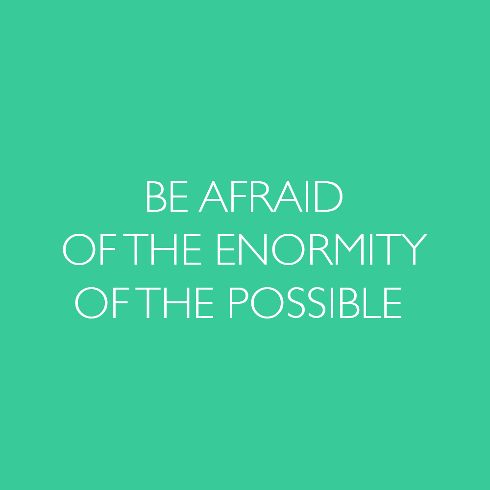 Thumb-ENGAGEMENT-SOCIETAL-BE-AFRAID-OF-THE-ENORMITY-OF-THE-POSSIBLE